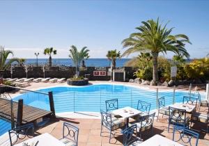Uniek aanbod! Tot 48% korting, 4* hotel in Spanje