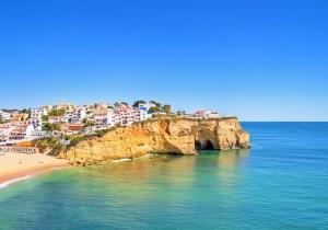 Spotprijzen! Lastminutes augustus naar o.a. Gran Canaria & Mallorca!