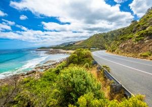 Met het Sunny Cars Express pakket sla je de wachtrij bij de verhuurbalie over en zet je je vakantie sneller in!