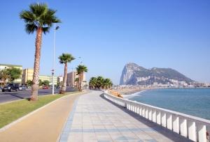 Super lastminute: 5 dagen relaxen onder de Spaanse winterzon! Vertrek 25/11