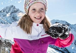 Verzeker je van heerlijke momenten tijdens een wintersport in skigebied Hochoetz-Kühtai. V.a. €53,- p.p.