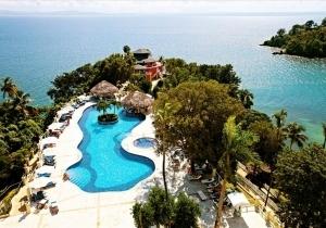 Verwenvakantie in de Dominicaanse Republiek! 14 nachten, 5* hotel, all in