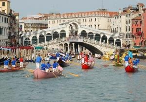 Goedkoop citytrippen in Venetië! 2 nachten, 3* hotel nabij het water, incl. vlucht!