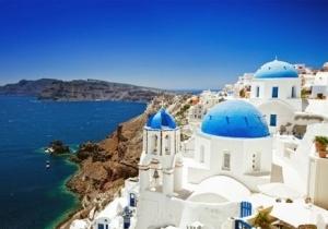 Séjourner en Grèce? Faites votre choix et réservez vos vacances d'été 2017!