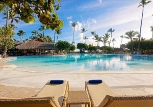 Early booking Caraibes: 7 nuits all-in dans un hôtel 5* Iberostar, vol inclus!