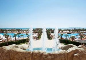Promo Riviera Bulgare: 7 nuits, hôtel 4* et - 33% en réservant  tout de suite!