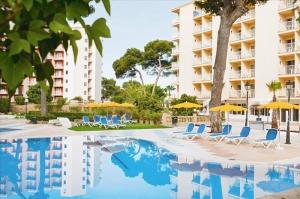 Tot -53% (!) korting op 8 dagen Mallorca in een Smartline hotel, vertr. 19/03
