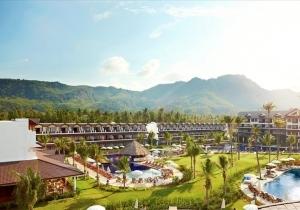 Exotisch én betaalbaar: 6 dagen Thailand, 4* resort, incl. vluchten! Vertr. 13/08