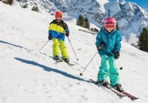 Op wintersportvakantie? Kom naar het Oostenrijkse skigebied Hochoetz-Kühtai, sneeuwpret gegarandeerd! V.a. €53