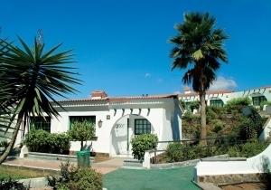 Naar Gran Canaria in maart: 8 dagen in een 3,5* bungalow vlakbij duinen en golfbaan, inclusief vluchten vanaf € 359 p.p.