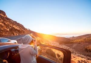 Boek je all-inclusive huurauto voor 31 januari bij Sunny Cars en krijg extra service en prijsvoordelen!