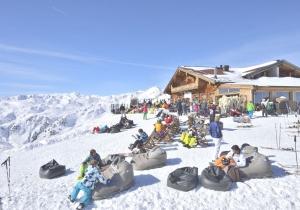 Eerste sporen en Kaiserschmarrn in de zon: 10 tips voor dé perfecte skidag