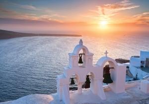 Herontdek de oude wereld met Holland America Line nu inclusief vluchten & transfers! Cruise v.a. €1.599