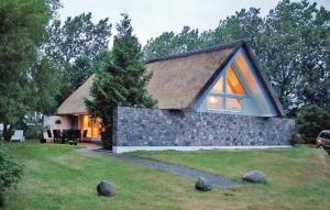 Bespaar tijd bij de boeking van jouw perfecte vakantiehuis