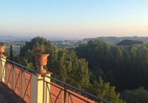 Geniet in prachtig 4* hotel van het groene Umbrië! 8d. relaxen, vertrek 03/05