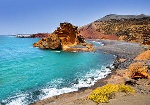 Tophoteldeals op de Canarische Eilanden! Profiteer & trek naar de zon