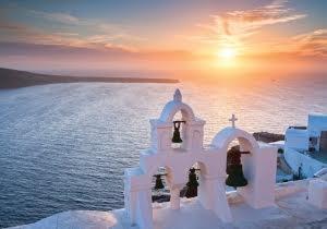 Op vakantie naar de Middellandse Zee? Boek nu aantrekkelijke Fly&Cruise-pakketten met Holland America Line!