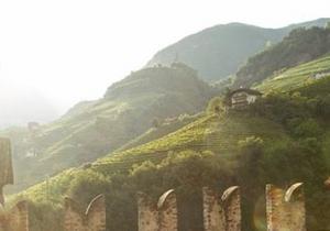 Laat je inspireren door historische dorpen en de talloze mogelijkheden die Zuid-Tirol biedt