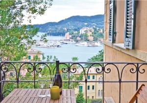 Zoek de zon op in Italië en ervaar de rust in een gezellig vakantiehuis!
