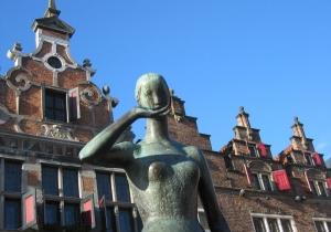 Ben je een ware fietsfanaat? Dan is Gelderland echt iets voor jou. Maak kans op een verblijf in de Gelderse streken!
