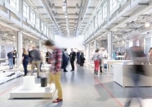 Van mode tot architectuur: Dutch Design vind je overal. Ontdek De Stijl in 7 niet te missen highlights!