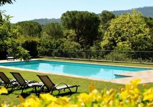 Ontdek het mooie Catalonië vanuit dit landhuis met schitterende ligging
