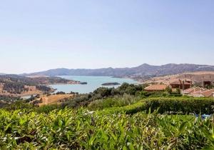 Samen genieten van het echte Andalusië-gevoel in dit verblijf met privé-zwembad. V.a. € 345, incl. vluchten & huurauto