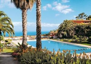 Top promo: 8d. Madeira in deze originele 4* quinta met luxe wellness & botanische tuinen, nu tot -32%