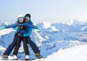 Profiteer snel van de ski last minutes tot 20% korting, want op=op!