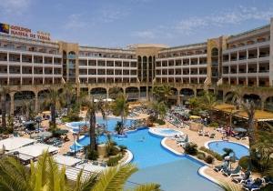 Ontdek de Costa Brava vanuit dit 4,5* hotel, incl. huurwagen