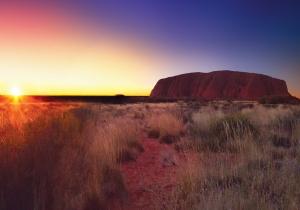 Ontdek 16 unieke belevenissen in Australië! Maak kennis met de tofste adresjes en maak herinneringen voor het leven
