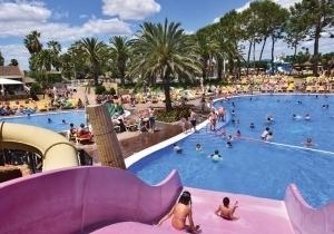 De mooiste luxe campingvakanties in Italië, Spanje, Kroatië en Frankrijk op een rij!