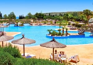 De perfecte combinatie tussen een bruisende stad en het strand in Alicante!