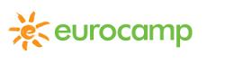 Eurocamp Premium