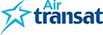 Air Transat premium