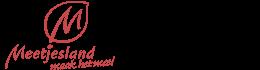 Meetjesland Premium