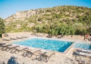 Prikkel jouw zintuigen in deze mooie villa op Kreta, incl. vluchten & huurwagen