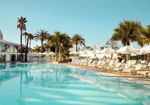 Krokusvakantie op Gran Canaria? 7 nachten, prachtig 4* appartement!