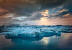 Ontdek op een ontspannen manier het prachtige IJsland met deze 7-daagse rondreis waar zowel natuur als ontspanning aan bod komt