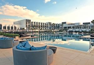 Topdeal! Een week in een all-in 5* hotel in Marokko met spa, 60% korting