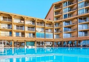 Geniet van 8 dagen in een 4* hotel in Madeira voor een spotprijs, 67% korting