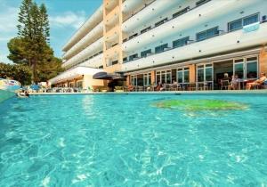 Superkorting! 65% korting op je verblijf van 5 dagen op Mallorca