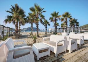 8 dagen zonnen in Turkije in een prachtig all inclusive 5* hotel, vertrek 28/07