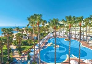 4 dagen Mallorca in een adults only 4* hotel, vertrek 20/04