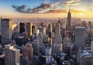 Op zoek naar meer reisinspiratie of een gratis cityguide? Neem dan zeker ook eens een kijkje op Citytrip.be