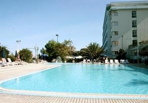 Ga in september voor 8d. naar de Siciliaanse zon en verblijf  in een 4* hotel