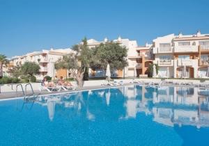 Geniet van een all-in 4* resort in Mallorca tijdens de paasvakantie