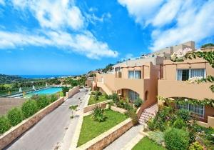 Last minute alert! Geniet 8 dagen van Kreta in een 5* all-inclusive resort