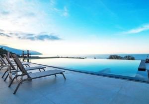 Last minute alert! 4 dagen naar Sicilië in 4*-hotel met zicht op zee