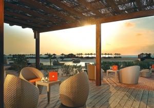 Hoge korting op 5*-sterren all-in resort met spa in Kaapverdië